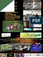 Microbiologie 2ème année SNV.pdf