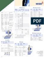 Poster_gases_en MESSER.pdf