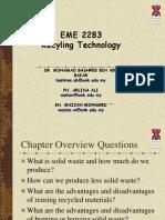 EME2283-Lecture1