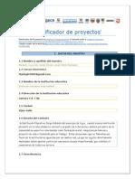Planificador de proyectos (1).docx