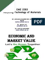 EME2283-Lecture3