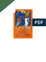 Johannes Pfeiffer - La PoesÃ-A