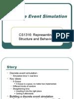 discrete-event-simulation.ppt