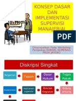 supervisi_pengawas_prov.ppt