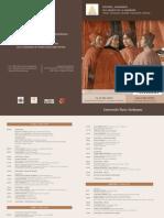 Politien2-programme-def.pdf