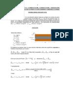 PROBLEMAS RESUELTOS CONDUCCION.docx