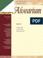 ALVEARIUM_Anno6_n6