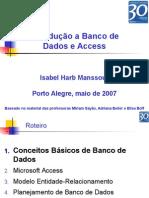 BD-Access