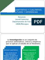 presentación_enfoques cualitativos y cuantitativos_fases