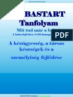 4_a Baba Fejlodese2