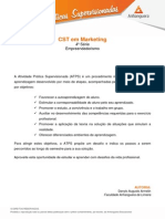 ATPS Marketing 4 Empreeendedorismo (2)