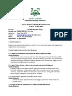 sw 4020 syllabus new revised