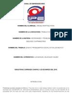 ENSAYO DE PROBLEMAS SOCIALES.docx