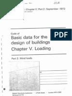 195470309-CP3-Chapter-v-Part-2-1972.pdf