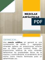 MEZCLAS_ASFALTICAS