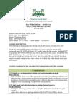 sw 4441 002 fall 2014 field education seminar i syllabus