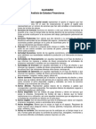 Glosario analisis estados financieros.pdf