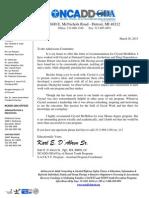 ncadd letterhead template (mcmillon)