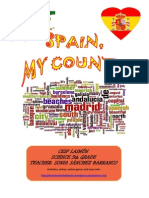 SPAIN MY COUNTRY.pdf