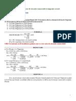 39124647723_probleme Examen Economie Comerciala