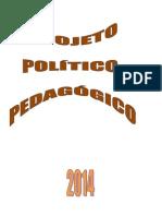 ppp João Rodrigues 2014.pdf