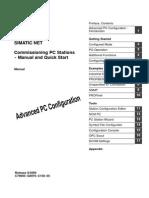 simatic advanced.pdf