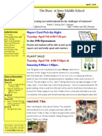 Newsletter April 7.pdf