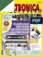Electronica y Servicio 102
