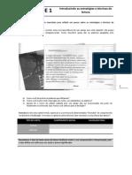 Unidade 1 e 2-Introducao-as-Estrategias-de-Leitura  - Estrategias-de-Leitura em Prática.pdf