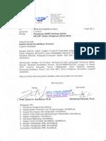 Peraturan Bsnp Tentang Petunjuk Teknis Cbt Tp 2014 2015