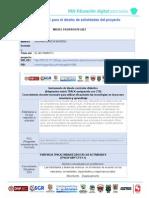 M3_S4_Matriz TPACK para el diseño de actividades mejorada formato planeador