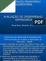 AnalisedeIndicesFinanceirosAFOII_20140919175419