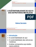6 Helena Gervasio Sustentability