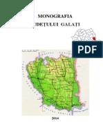 Monografie_Galati (1).pdf