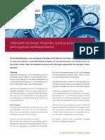 Productblad Oriëntatie op krimp.pdf