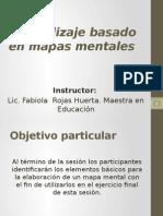 Material Mapas Mentales