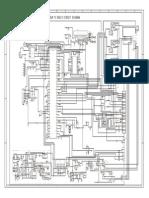 8370 Schematic Diagram
