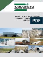 TUBOCRETO-CatalogoTecnico-TuboSCT-V7.pdf
