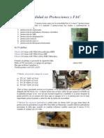 136312831-Informativo-Sobre-Protecciones-de-TVs.pdf