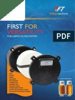 FIL5860 Hippo Brochure V4
