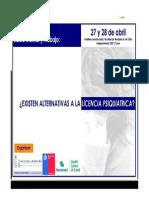 Estrategias de Prevencion Primaria Secundaria y Terciaria [Modo de Compatibilidad]