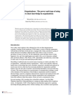 storytelling_in_organizations.pdf