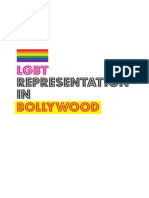 LGBTRepresentaionInBollywood.pdf
