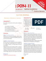 AACG8UnosTKeHr3.pdf