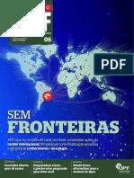 Revista Universo UPF 4