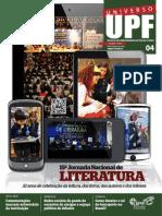 Revista Universo UPF 3