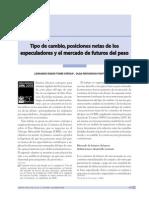 Dialnet-TipoDeCambioPosicionesNetasDeLosEspeculadoresYElMe-2865065.pdf
