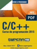 Brochure c