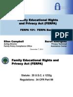 ferpa101-slides