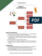 Ficha Informativa1